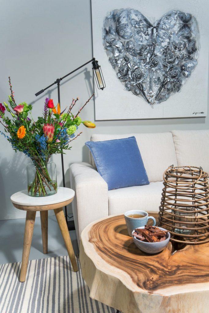 Interieuradvies interieurontwerp - Interieurontwerp thuis kleur ...